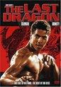 The Last Dragon ( Import REGIO 1 )