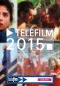 Telefilm 2015