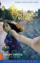 The Republic of Nothing