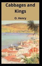 Cabbages and Kings Illustrated