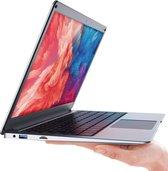Jumper EZbook X3 - Laptop - 13.3 Inch