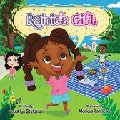 Rainie's Gift