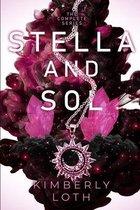 Stella and Sol