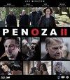 Penoza - Seizoen 2 (Blu-ray)