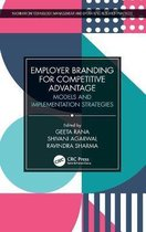 Employer Branding for Competitive Advantage