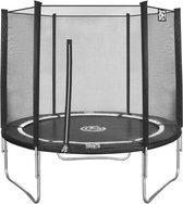 Game On Sport Jumpline Veiligheidsnet voor trampoline 244 cm