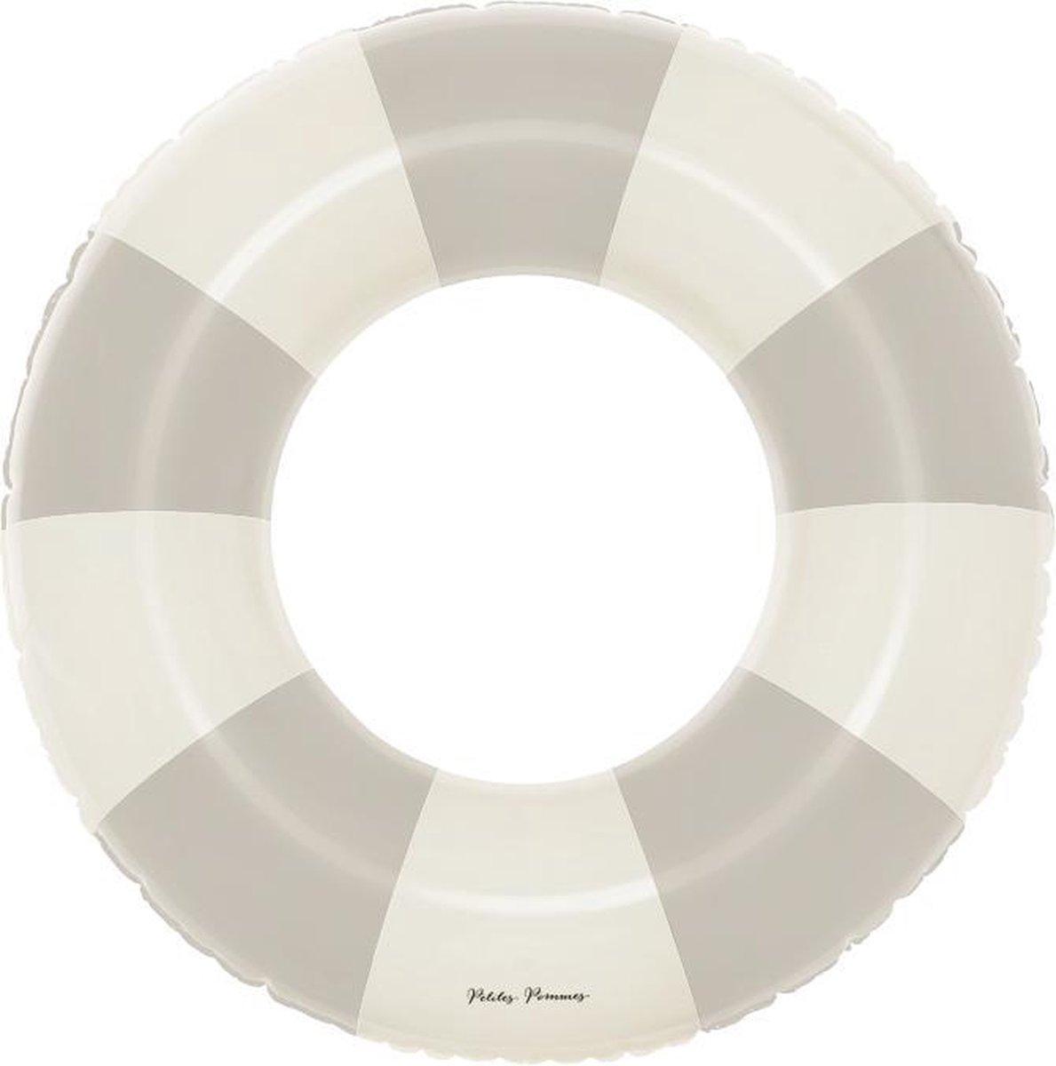 Petites Pommes Zwemring Olivia Emma - Zwemband - 45 cm - 1 tot 3 jaar