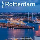 Rotterdam Kalender 2022