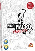 MicroMacro (NL)