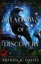 Shadows of Discovery