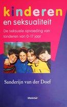 Kinderen En Seksualiteit