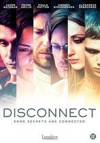 Speelfilm - Disconnect
