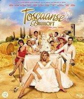 Blu Ray - Toscaanse Bruiloft