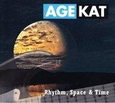 Rhythm,Space & Time