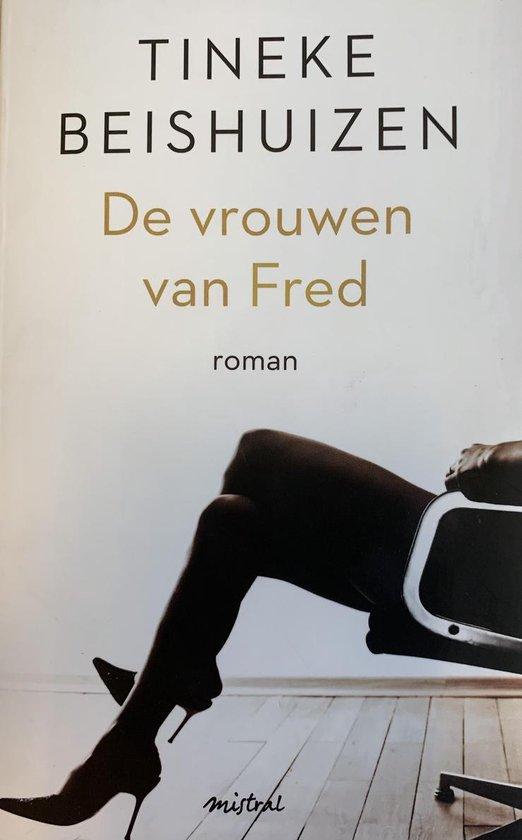 De vrouwen van Fred