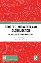Borders, Migration and Globalization