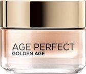 L'Oréal Paris Age Perfect Golden Age Oogcrème - 15 ml