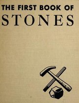 The First Book of Stones