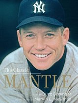 The Classic Mantle