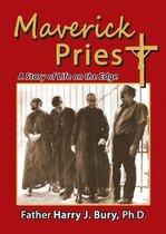Maverick Priest