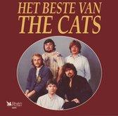 Het Beste Van The Cats -Reader's Digest