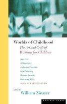 Worlds of Childhood