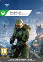 Halo Infinite - Xbox Series X|S, Xbox One & Windows 10 Download