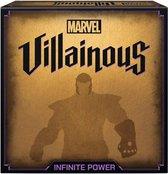 Ravensburger Marvel Villainous - Bordspel Engelstalig
