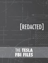 The Tesla FBI Files