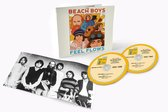 """""""feel Flows"""" The Sunflower & Surf's Up Sessions 1969-1971 (2CD)"""
