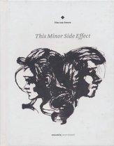TIM VAN DOORN - This Minor Side Effect