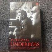 Underboss