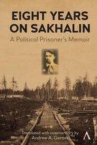 Eight Years on Sakhalin