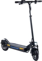 FMF gadgets - Isooter - Fenix  600W - 48V - elektrische step - scooter - Escooter - 45 km per uur -