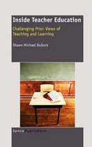 Inside Teacher Education
