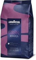 Lavazza Gran Riserva koffiebonen - 1KG