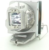 Optoma BL-FP240E / Optoma SP.78V01GC01 Projector Lamp (bevat originele UHP lamp)