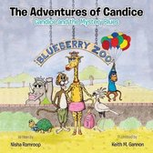 The Adventures of Candice