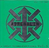 Adrenalin 5