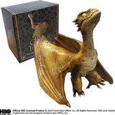 Game of Thrones - Viserion sculptuur