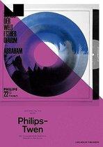 Philips - Twen