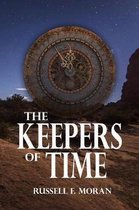 The Keepers of Time