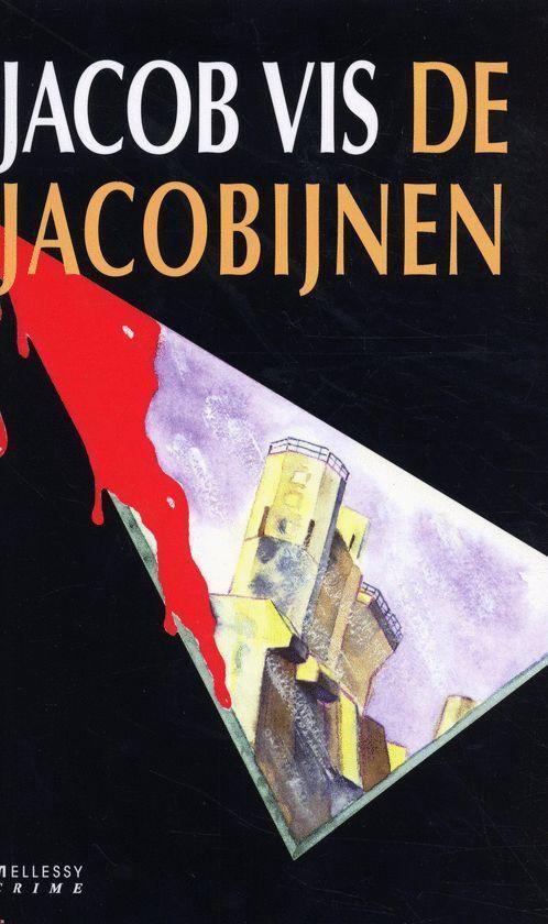 De Jacobijnen - Jacob Vis |