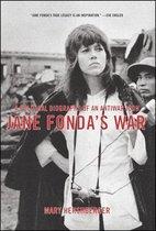 Jane Fonda's War