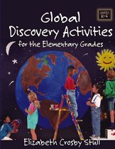 Global Discovery Activities