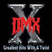 Greatest Hits With A Twist (Deluxe)