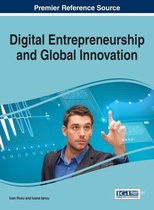 Digital Entrepreneurship and Global Innovation