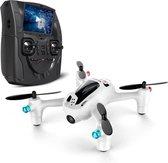 Hubsan H107D+ Mini Quadcopter - Drone
