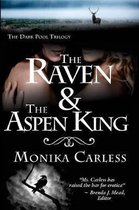 The Raven and the Aspen King
