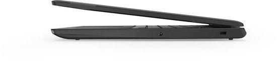 Lenovo Ideapad S330 Chromebook 81JW0009MH - Chromebook - 14 Inch